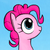 :icondennyhooves: