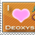 :icondeoxyslovestamp1: