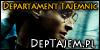 :icondepartamenttajemnic: