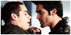 :iconderek-x-stiles: