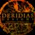 :iconderidiasdesigns: