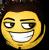 :icondero-smiley2-plz: