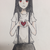 :iconderora-san: