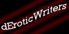 :iconderoticwriters: