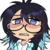 :iconderp-acolyte: