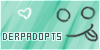 :iconderp-adopts: