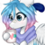 :iconderp-berry: