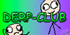 :iconderp-club: