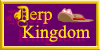 :iconderp-kingdom: