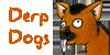 :iconderpdogs:
