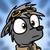 :iconderpiwolf: