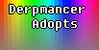 :iconderpmancer-adopts: