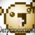 :iconderpproductions19239: