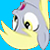:iconderpy---hooves: