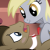:iconderpy--hooves: