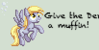 :iconderpy-a-muffin: