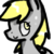 :iconderpy-derp-hooves: