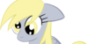 :iconderpy-muffin-love:
