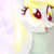 :iconderpy-the-pony: