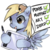 :iconderpyhooves1804: