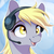 :iconderpyhooves2010: