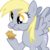 :iconderpyhooves216: