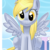 :iconderpyhooves78: