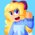 :iconderpyhooves845: