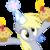 :iconderpylolmuffins:
