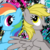 :iconderpyrainbowdash23: