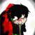 :iconderumaru-04: