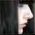 :iconderwalzer: