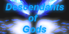 :icondescendantsofgods: