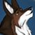 :icondesertwolfstudios:
