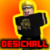:icondesichall: