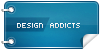 :icondesign-addicts: