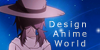:icondesign-anime-world: