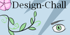 :icondesign-chall:
