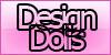 :icondesign-dolls: