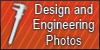 :icondesign-engineering: