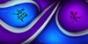 :icondesign-fusion: