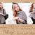 :icondesigner-lucy: