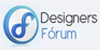 :icondesigners-forum: