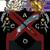 :icondesigners-guild: