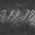 :icondesigningbywolf: