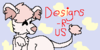 :icondesigns-r-us: