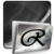 :icondesigns-r: