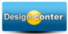 :icondesing-cnt: