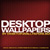 :icondesktop-wallpapers: