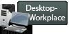 :icondesktop-workplace: